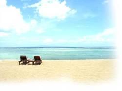 Bali1ss_2_7