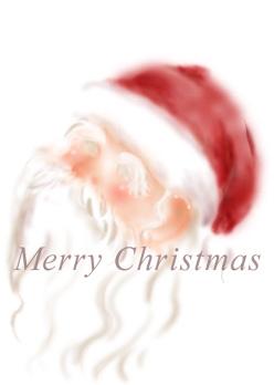 Santa_s